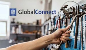 Gmglobalconnect Login
