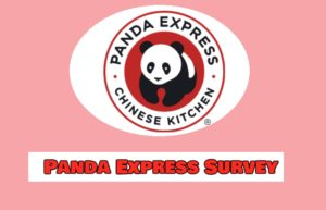 PandaExpress Survey