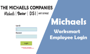Worksmart Michael's Login For Employees