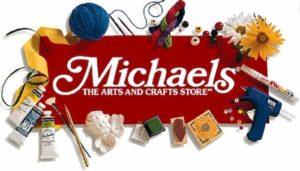 Michaels Worksmart login Portal